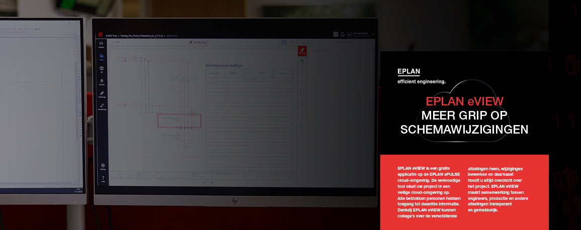 2020_eVIEW infographic manager
