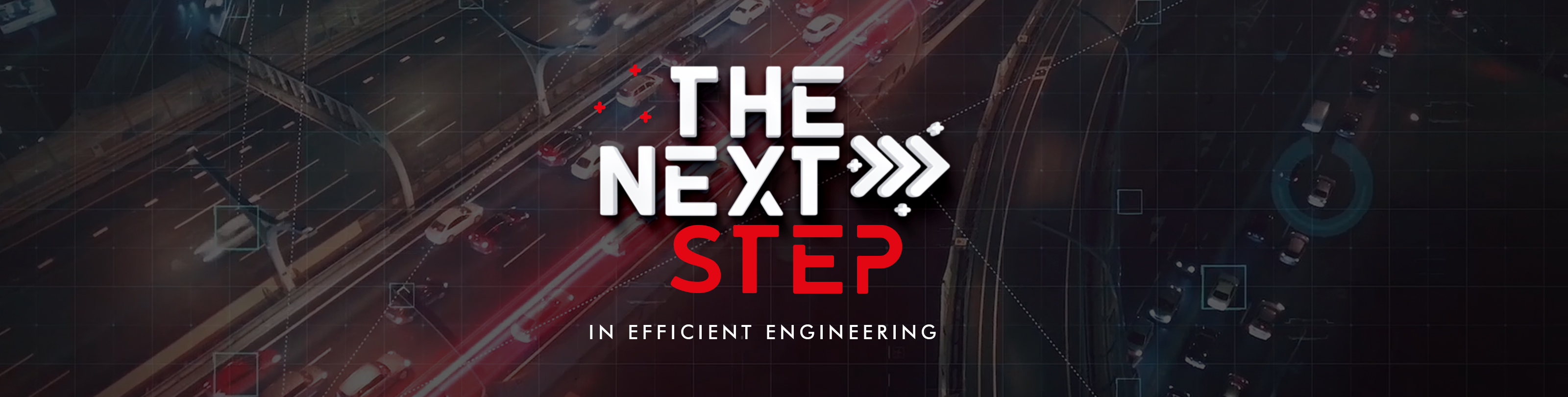 LP header_Lets EPLAN - The Next Step in Efficient Engineering