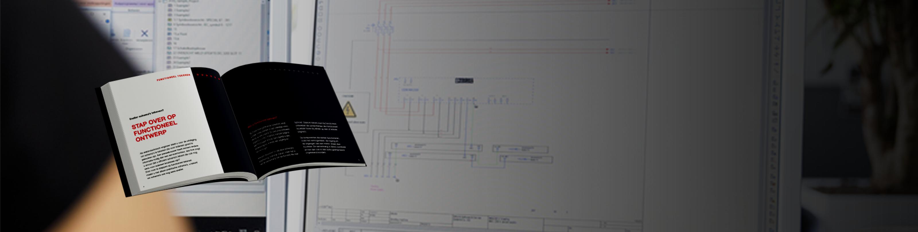 LP header_starter kit functioneel tekenen