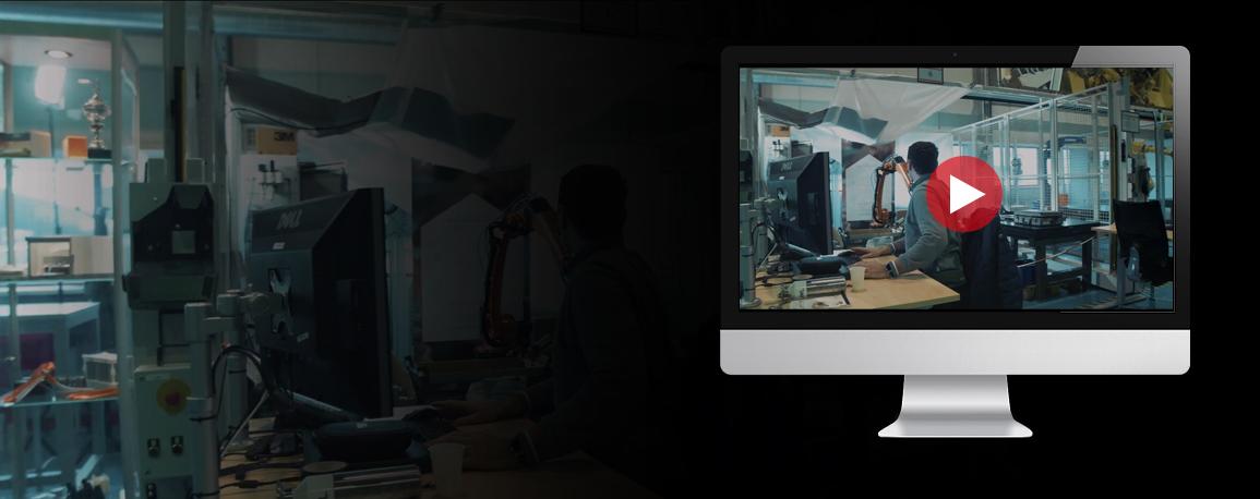 EPL_NL_NL_2020_AWL-Techniek video